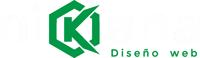 Nikana Diseño Web