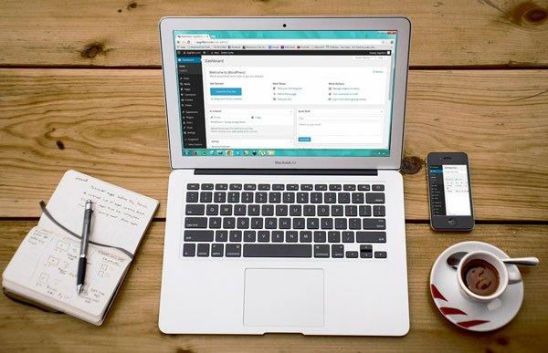 ¿Por qué tu negocio necesita una página web?