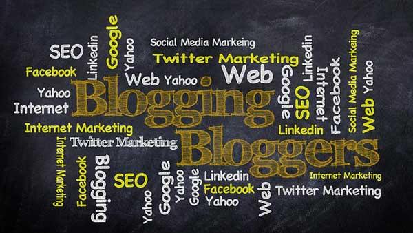 ¿Por qué mi web debe tener un blog?