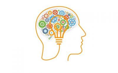 Estrategias de neuromarketing