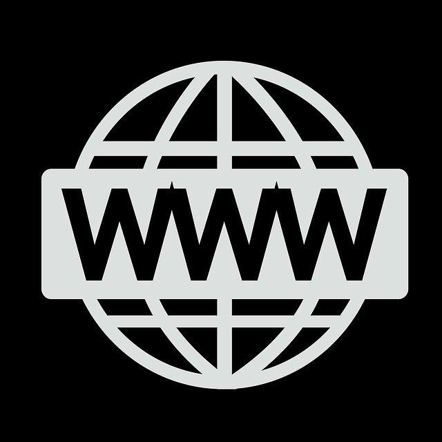 ¿Qué es un dominio web?