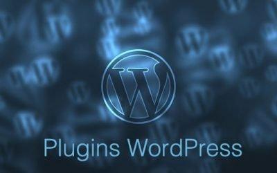Plugins wordpress