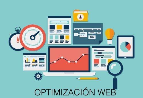 Optimización Web - WPO