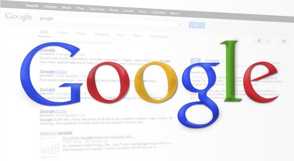 Algoritmo de Google Bert
