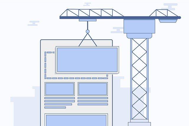 ¿Qué es la arquitectura web?